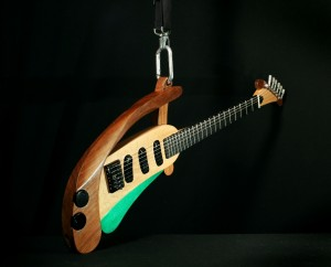 FLEX+ID 1 Lieven Bonnaerens Stringstruments worxhop