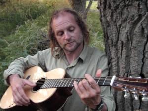 MARTIN 1 Lieven Bonnaerens Stringstruments worxhop