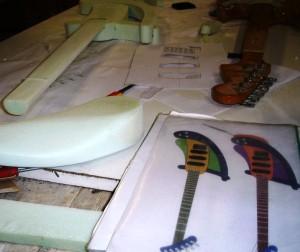Stringstruments worxhop - lieven bonnaerens - ontwerper3