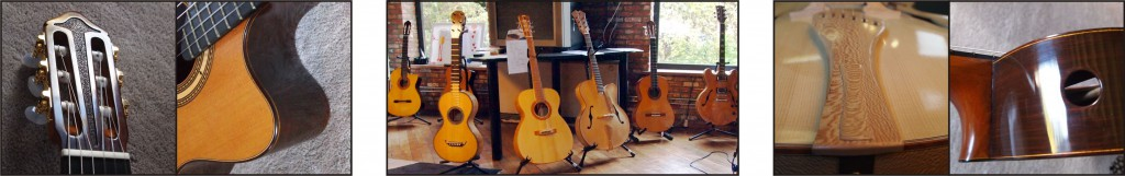HOPUS-LUTHIERS