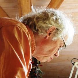 Ralf Ruysink