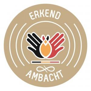 ambacht-16-logo-nl-Symetrisch-2000pxls