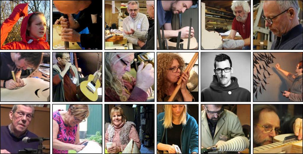 opendeur-2016-medewerkers