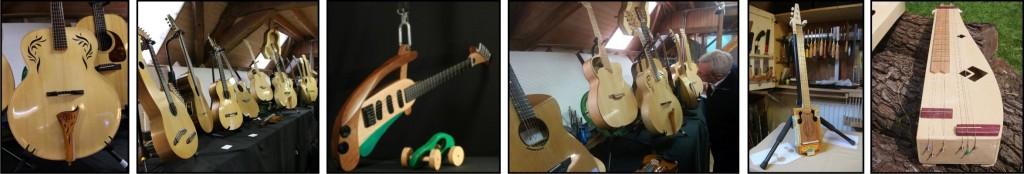 strook instrumenten 1